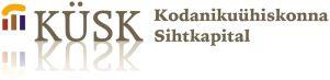 Kysk_logo